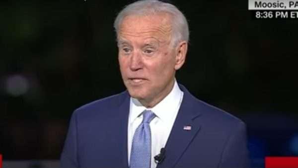 Joe-Biden-CNN-town-hall-9-18-20-cropped