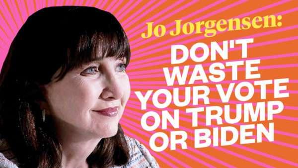 Jorgensen_thumbnail