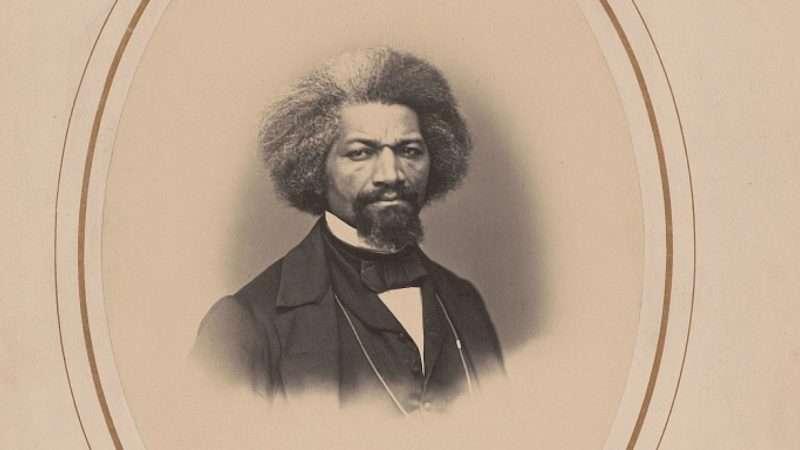 Frederick-Douglass-LOC