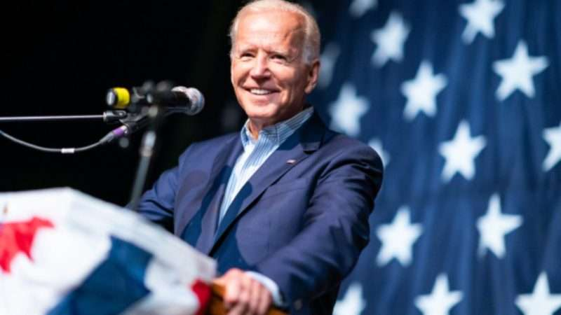 Joe-Biden-campaign-photo
