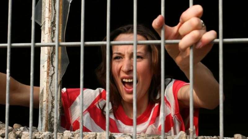 jailedwoman_1161x653