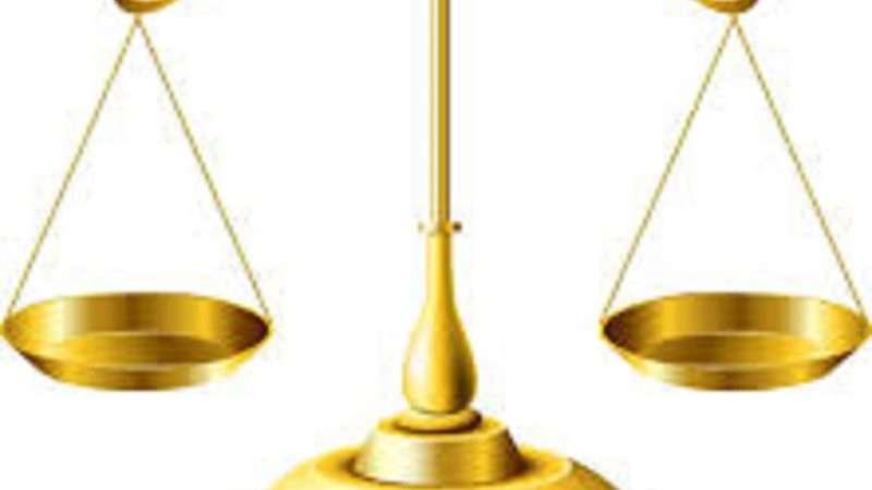 Rule of Law 2