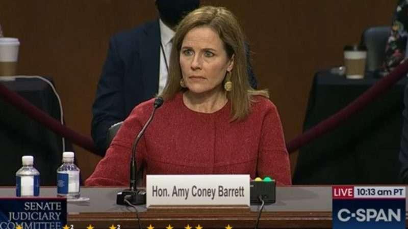 Amy-Coney-Barrett-hearing-10-13-20-C-SPAN