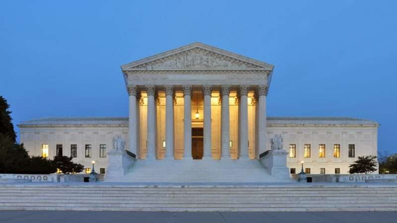 Supreme-Court-building-Wikimedia