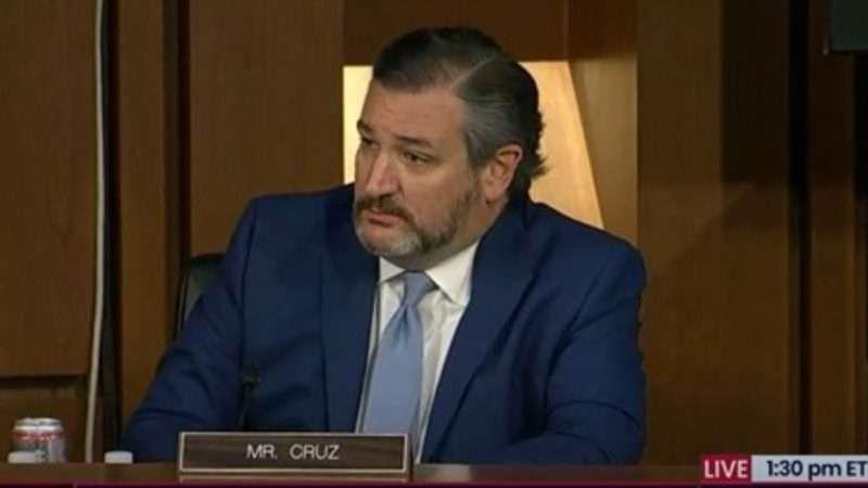 Ted-Cruz-ACB-hearing-10-13-20-C-SPAN