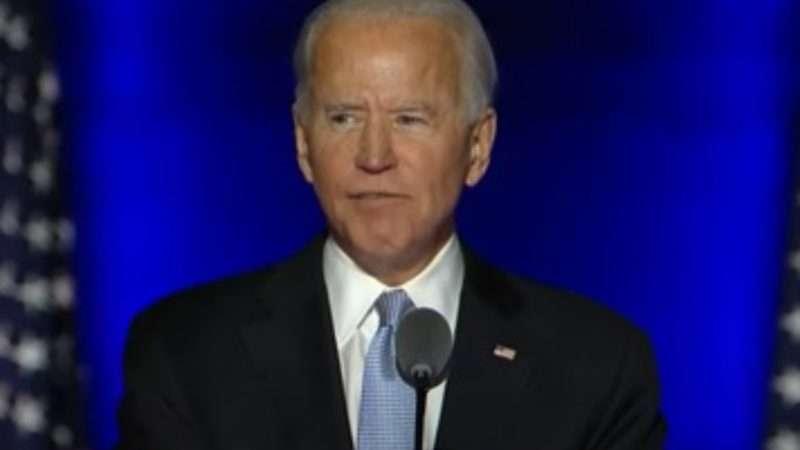 Joe-Biden-post-election-speech-YouTube