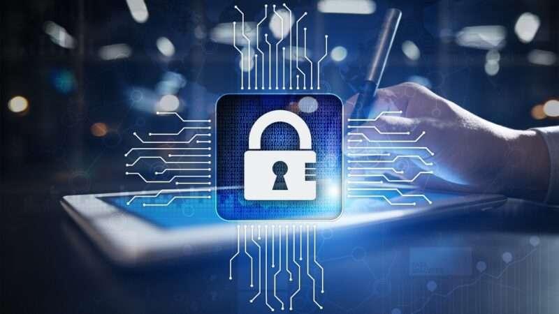 encryptions_1161x653