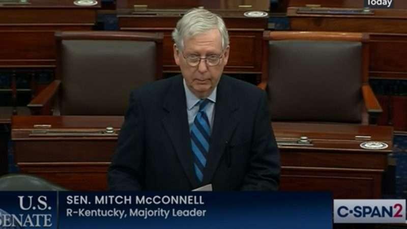 Mitch-McConnell-floor-speech-1-19-21