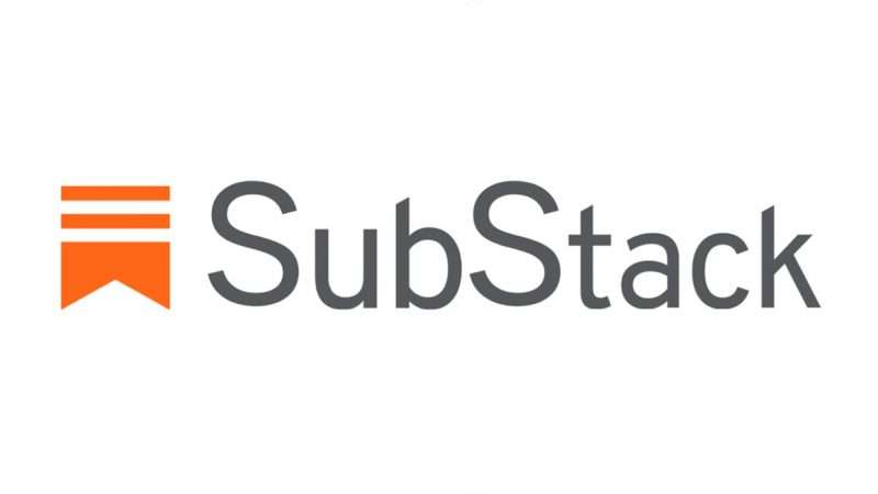 Substack-march-2021
