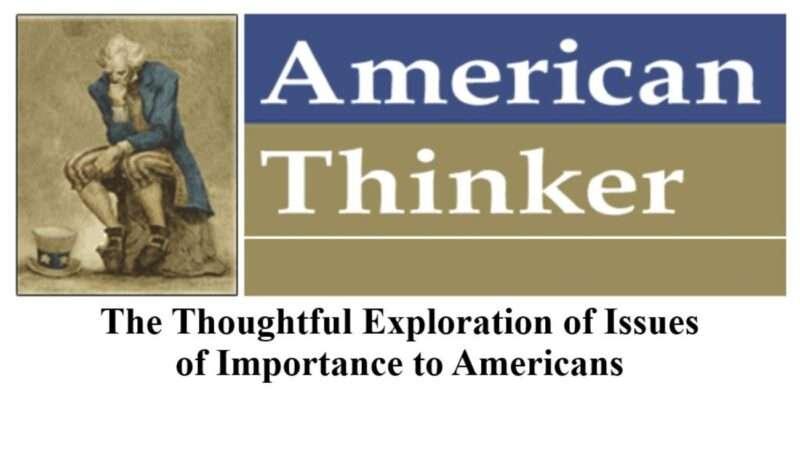 american-thinker-logo
