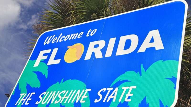 welcometoflorida_1161x653