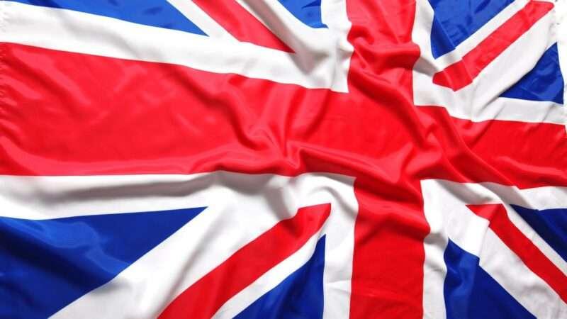 BritFlag_1161x653