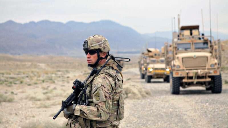 reason-afghanistan