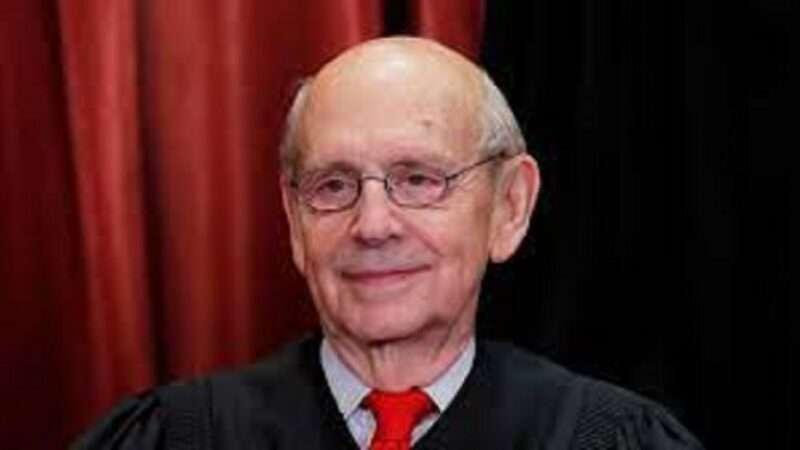 Breyer 3