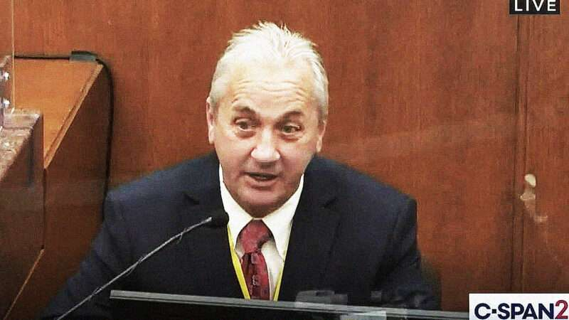 Robert-Zimmerman-testifying-4-2-21-CSPAN-edited