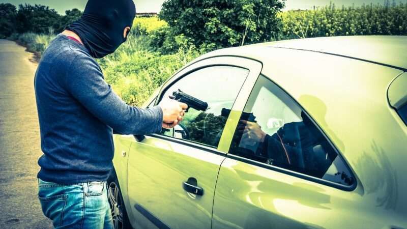 carjacking_1161x653