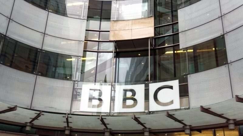 BBC_1161x653