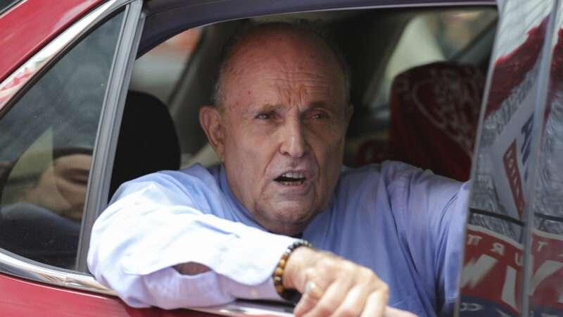 Rudy-Giuliani-6-24-21