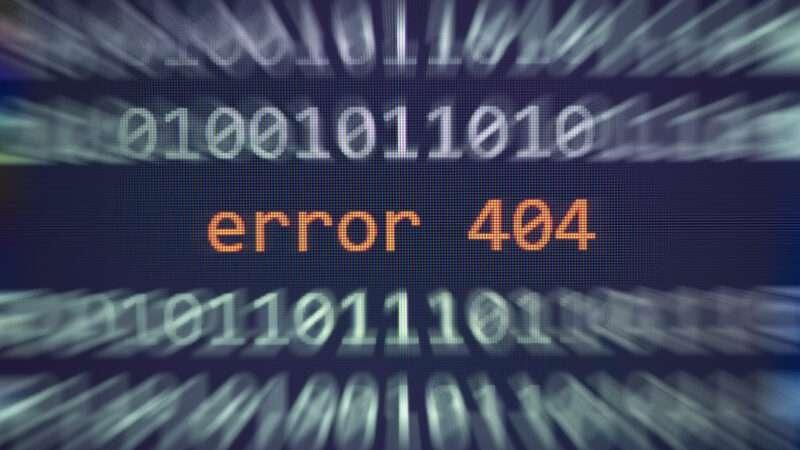 reason-error