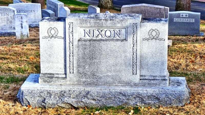 reason-nixon