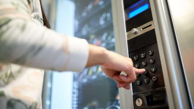 vendingmachines_1161x653