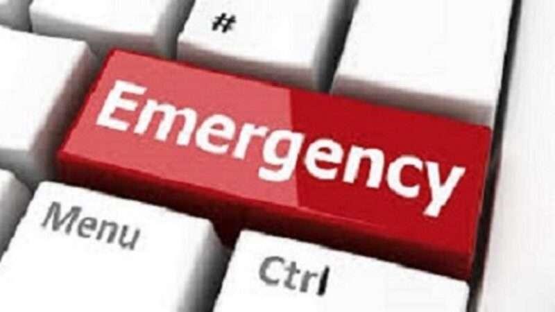 Emergency2