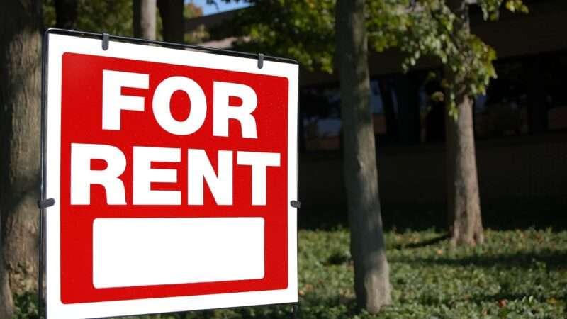 reason-rent
