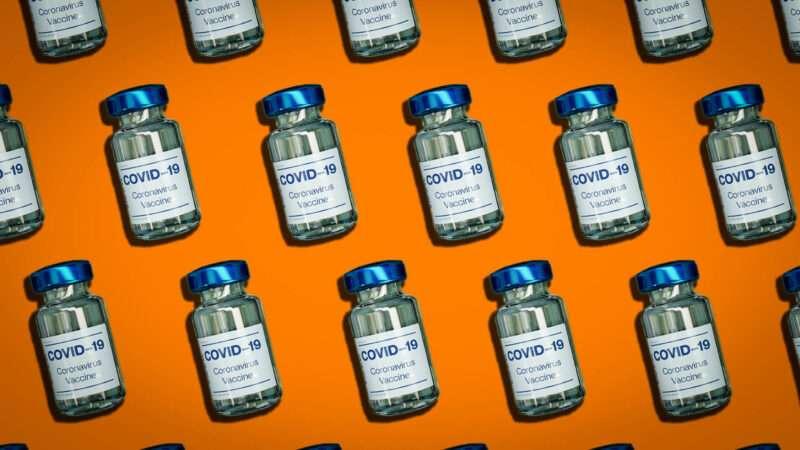 covid-bottles-2