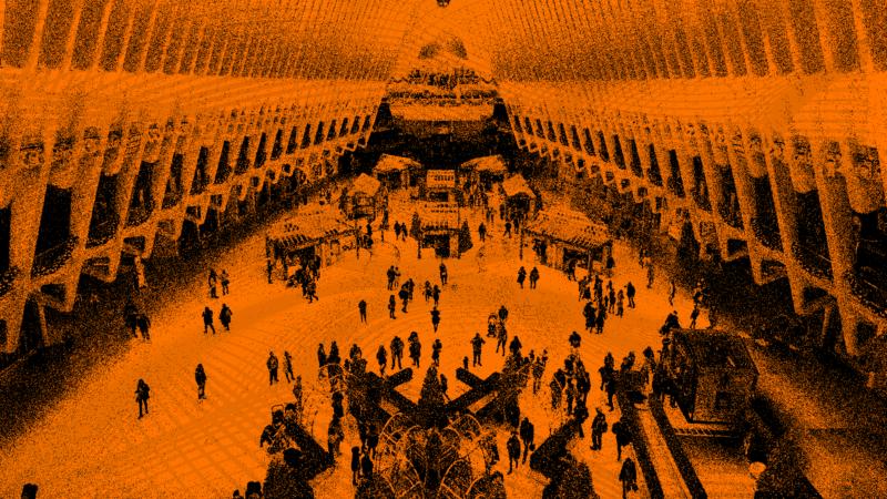 pod-pic