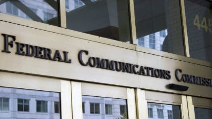 Will 2015 Be the Year the FCC Regulates the Internet Back to
