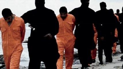 If ISIS Isn't Islamic, Were Crusaders Christian? – Reason com