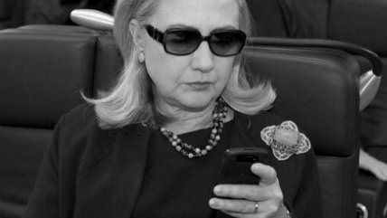 3f481dfeb0fe How Hillary Clinton s Private Email Setup Continues to Shield Her ...