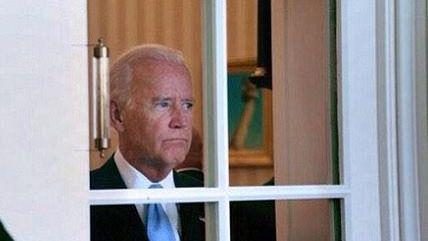 Image result for Dumb Joe Biden