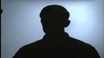 The Misleading Video Interview With a Rapist at the Heart of the
