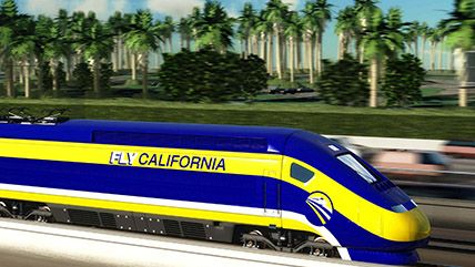 9b6bfa6a9bcee1 Large image on homepages. Leaked documents show that the California high  speed rail ...