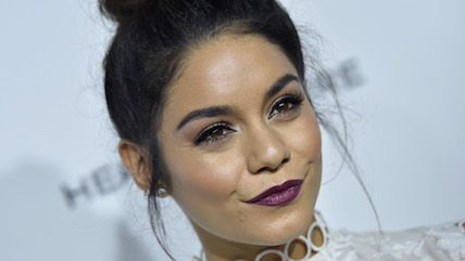 Vanessa Hudgens Guilty of Cultural Appropriation, Jackie Blames PTSD