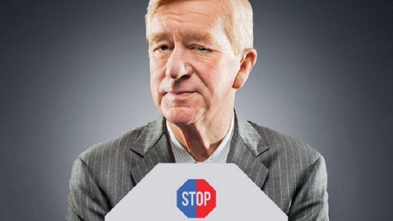 Best Homepages 2020 Yeah, Bill Weld Is Totally Running for the Libertarian