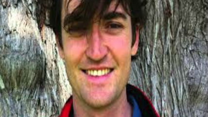 Ross Ulbricht's Murder-for-Hire Charges Dropped by U S  Attorney