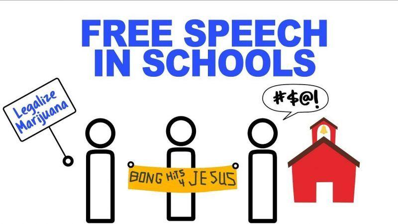 speechschools