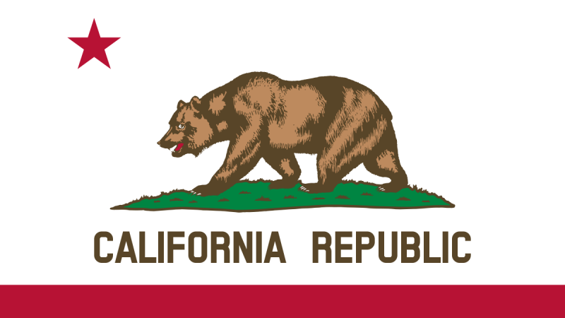 CaliforniaFlag3