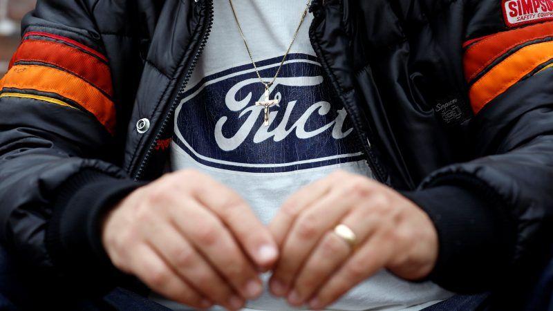Eric-Brunetti-Fuct-shirt-Newscom