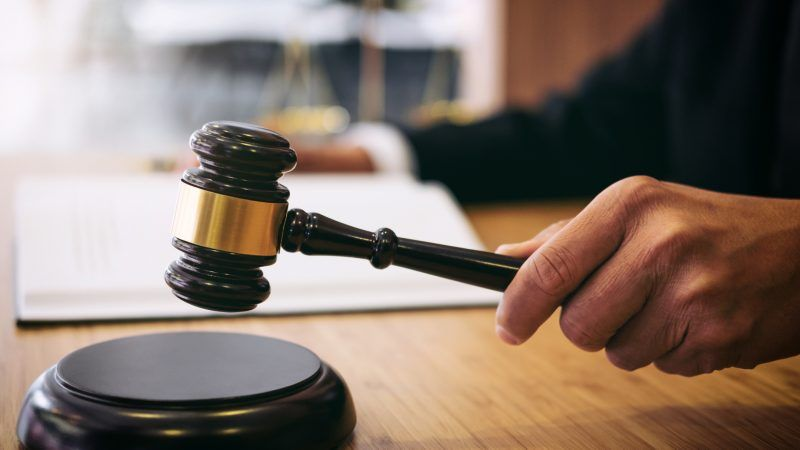 New Federal Court Decision Should Be >> Short Circuit A Roundup Of Recent Federal Court Decisions