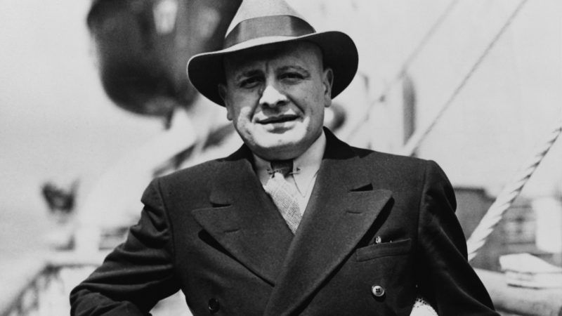 Harry-Anslinger-Newscom-cropped-2