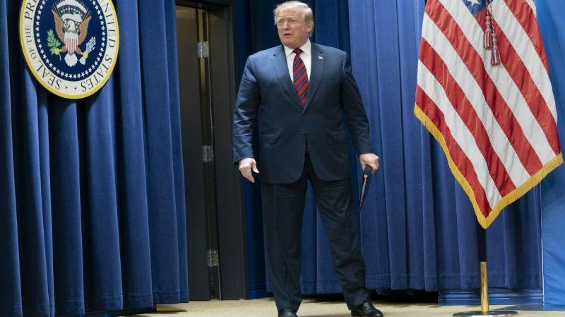 TrumpPomp