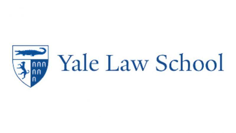 Yale Law School 2
