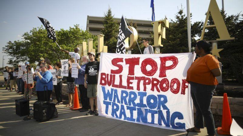 bulletproofprotest_1161x653