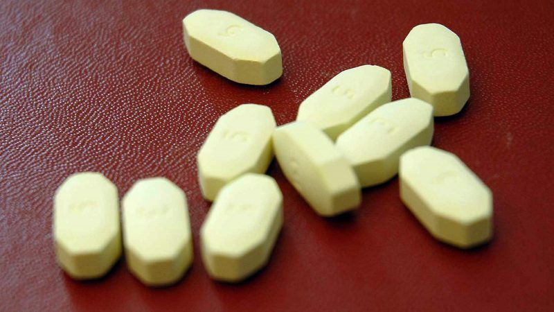 hydrocodone-pills-Newscom