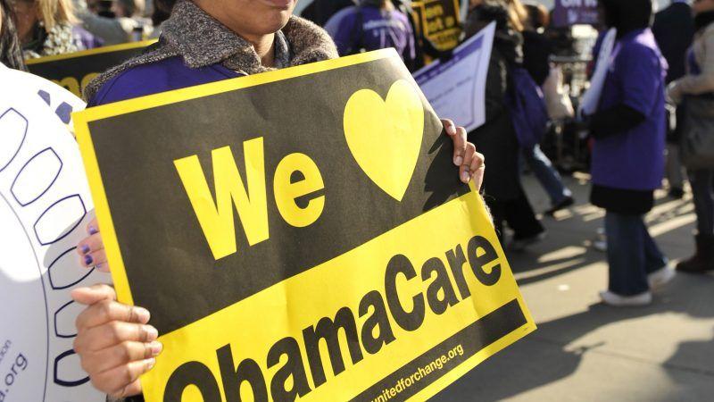 love-obamacare-lg-scotus-zumaglobalfive007192 (1)
