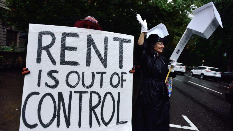 reason-rentcontrol