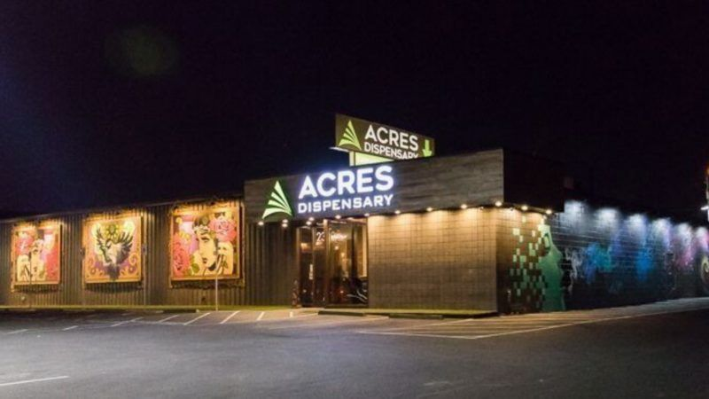 Acres-Dispensary-LV